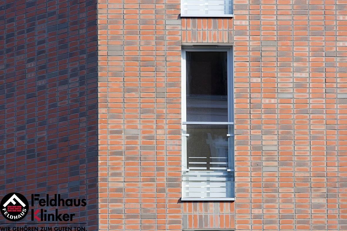 Feldhaus Klinker R788 Planto Ardor Venito 11