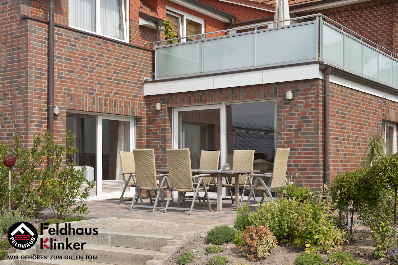 Feldhaus Klinker R788 Planto Ardor Venito 2