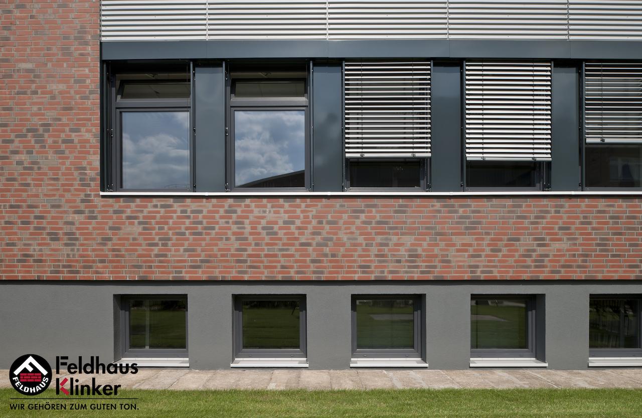 Feldhaus Klinker R788 Planto Ardor Venito 4