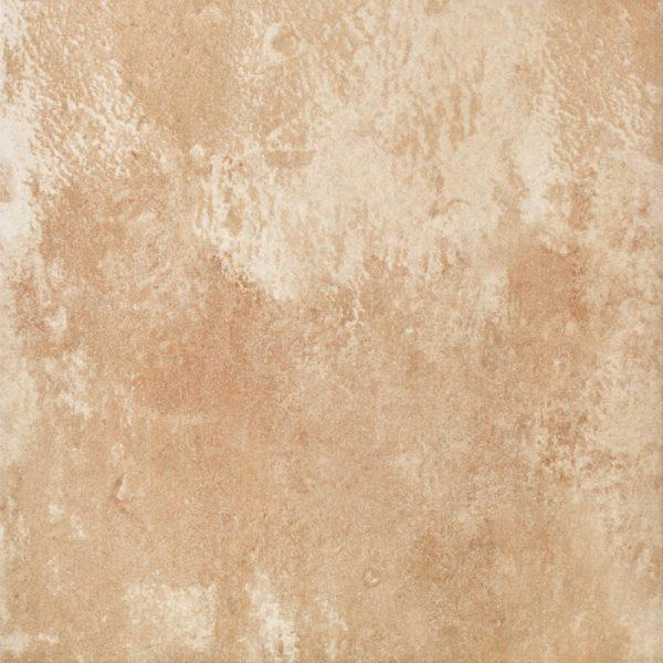 Подступенник структурный Paradyz Ilario Beige, 300*148*11 мм