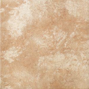 Цоколь структурный левый Paradyz Ilario Beige, 300*81*11 мм