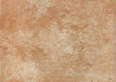 Ilario Ochra Struktura Plytka Bazowa 300x300 T3