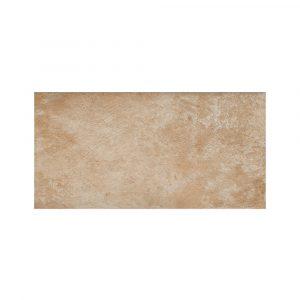 Напольная клинкерная плитка Paradyz Ilario Beige, 300*600*11 мм