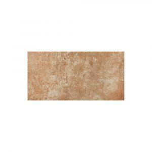 Подступенник структурный Paradyz Ilario Ochra, 300*148*11 мм