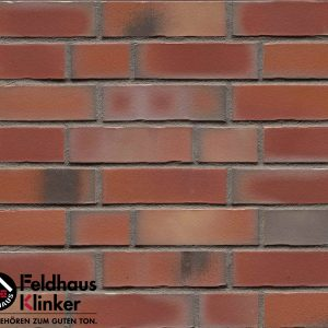 Feldhaus Klinker R991 bacco ardor matiz
