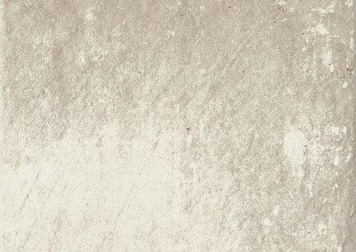 Scandiano Beige Plytka Bazowa Strukturalna 300x300x11 1