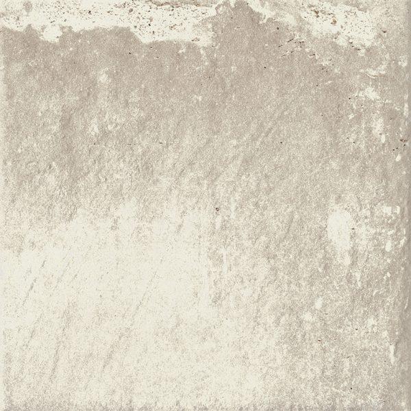 Цоколь структурный левый Paradyz Scandiano Beige, 300*81*11 мм
