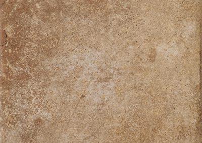 Scandiano Rosso Plytka Bazowa Strukturalna 300x300x11 1