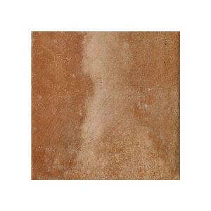 Напольная клинкерная плитка Paradyz Scandiano Rosso, 300*300*11 мм