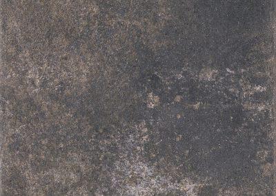 Viano Antracite Struktura Plytka Bazowa 300x300 T1