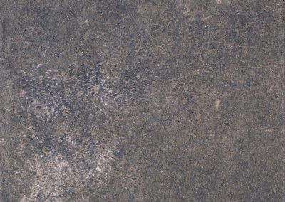 Viano Antracite Struktura Plytka Bazowa 300x300 T2