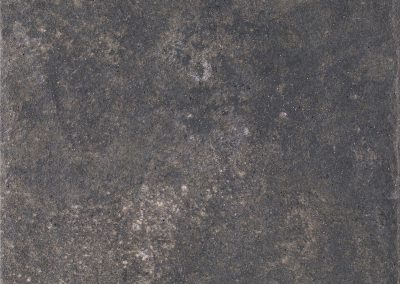 Viano Antracite Struktura Plytka Bazowa 300x300 T3