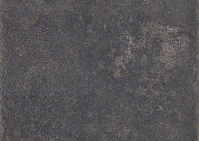 Viano Antracite Struktura Plytka Bazowa 300x300 T4