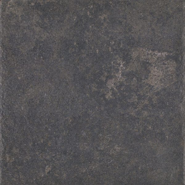Цоколь структурный левый Paradyz Viano Antracite, 300*81*11 мм