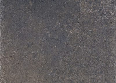 Viano Antracite Struktura Plytka Bazowa 300x300 T5