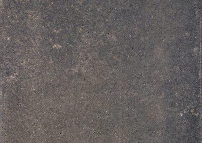 Viano Antracite Struktura Plytka Bazowa 300x300 T6