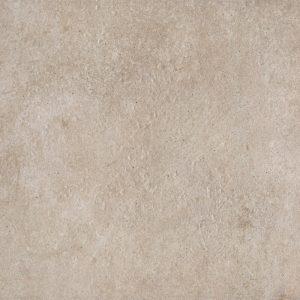 Фронтальная клинкерная ступень простая Paradyz Viano Beige, 300*300*11 мм