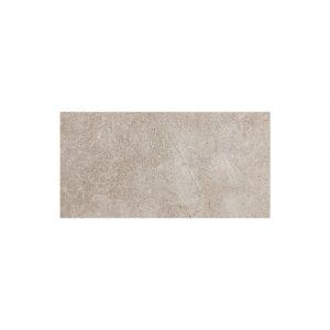 Подступенник структурный Paradyz Viano Beige, 300*148*11 мм