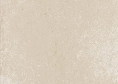 Cotto Crema 4 300x300