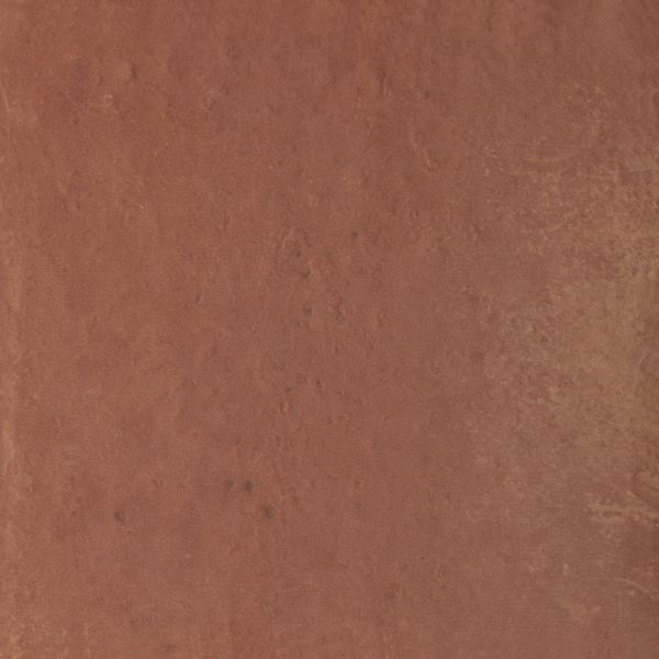 Фронтальная клинкерная ступень простая Paradyz Cotto Naturale, 300*300*11 мм