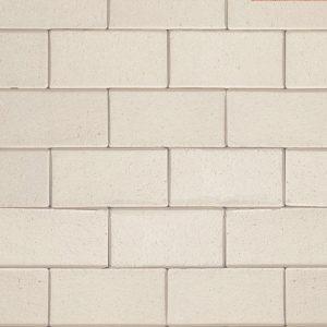 ABC Creme Weiss, 200х100х52 мм