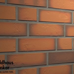 Feldhaus Klinker R718 accudo terracotta