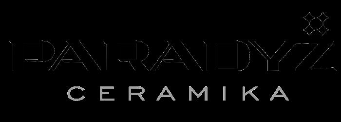 Paradyz Logo 1