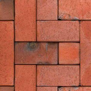 ABC Carbo rot-bunt-Kohlebrand, 200х100х52 мм