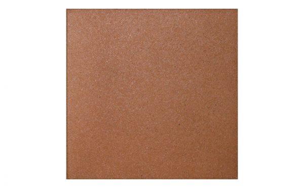 Клинкерная плитка Gres Aragon Esmaltados Classic Pisa, 244*244*14 мм