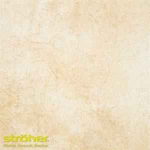 Напольная плитка Stroeher ROCCIA X 920 weizenschnee 30x30, 294x294x10 мм