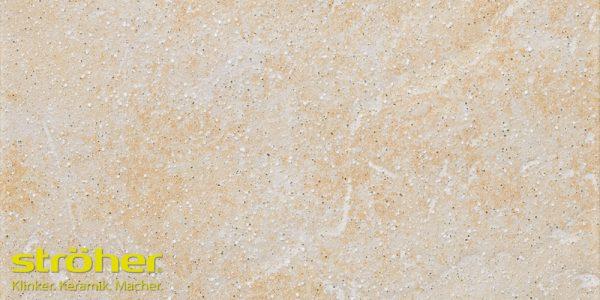 Клинкерная напольная плитка Stroeher ROCCIA 833 corda 30x30, 294x294x10 мм