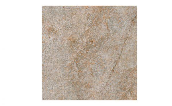 Плитка Gres Aragon Rocks Gris, 297*297*10 мм