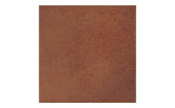 Клинкерная плитка Gres Aragon Esmaltados Classic Parma, 244*244*14 мм