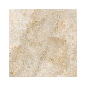 Плитка Gres Aragon Rocks Beige, 297*297*10 мм