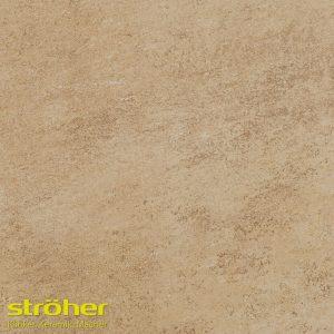 Клинкерная напольная плитка Stroeher ASAR 635 gari 30x30, 294x294x10 мм