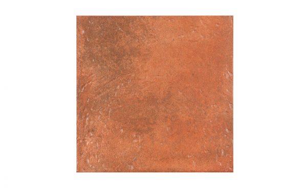 Клинкерная плитка Gres Aragon Antic Cuero, 325*325*16 мм