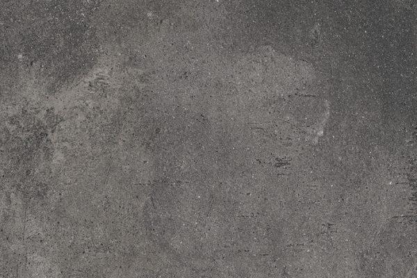 Клинкерная напольная плитка Stroeher Zoe 973 anthracite 30x30, 294x294x10 мм