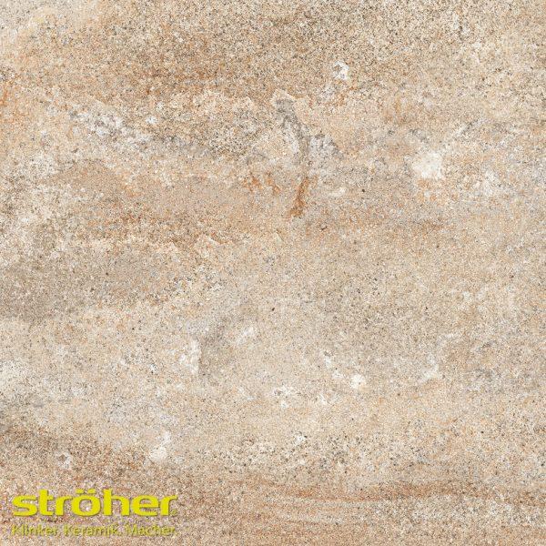Клинкерная напольная плитка Stroeher EPOS 955 eres 30x30, 294x294x10 мм