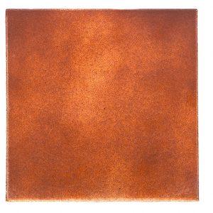 Клинкерная плитка Gres Aragon Esmaltados Classic Albany Teka, 325*325*16 мм