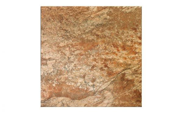 Плитка Gres Aragon Itaca Mix, 297*297*10 мм