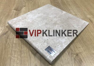 WKS31160