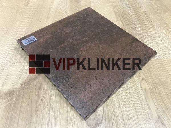 Клинкерная ступень Westerwalder WKS 31130 Atrium