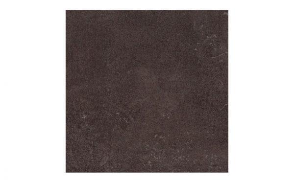 Плитка Gres Aragon Duero Roa, 297*297*10 мм