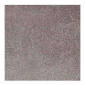 Плитка Gres Aragon Duero Aranda, 297*297*10 мм