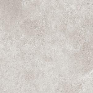 Клинкерная напольная плитка Stroeher Zoe 971 greige 30x30, 294x294x10 мм