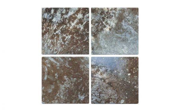 Плитка Gres Aragon Ocean Coral Bay, 297*297*10 мм