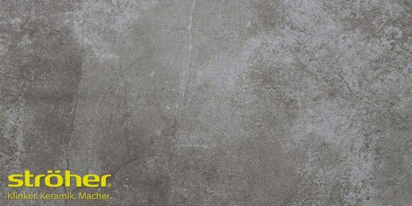 Клинкерная напольная плитка Stroeher AERA 710 crio 30x30, 294x294x10 мм