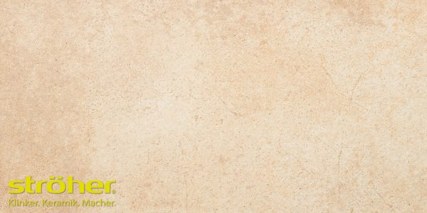 Ступень флорентинер Stroeher AERA 722 paglio 30, 9340, 294x340x12 мм