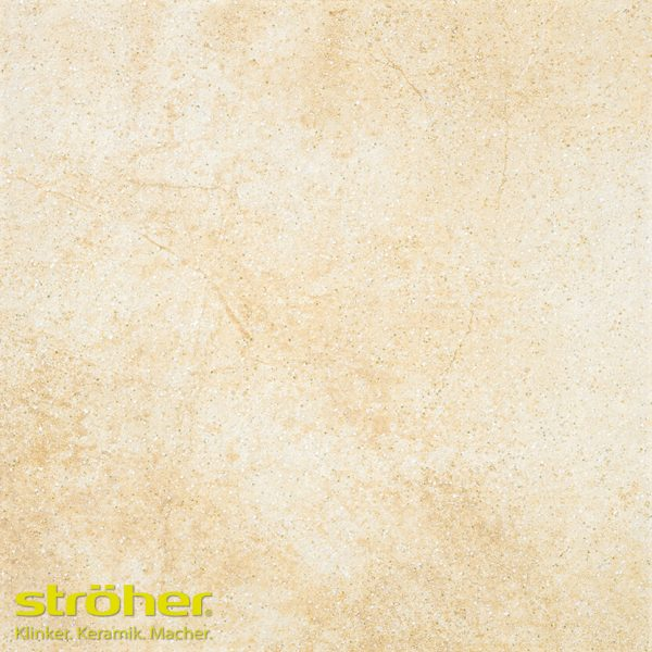 Ступень прямая Stroeher ROCCIA X 920 weizenschnee 30, 9430, 294х340х35х11 мм