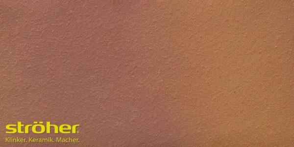 Клинкерная напольная плитка Stroeher TERRA 307 weizengelb 24x24, 240x240x12 мм